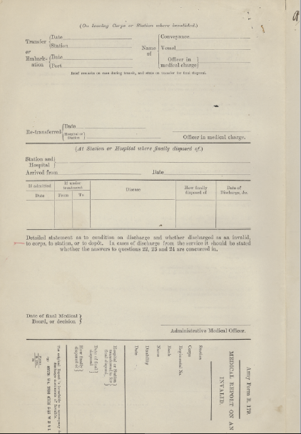 medical-report-of-an-invalid-page-3-important-report-recommends-release-from-army-but-serves-until-kia-at-somme