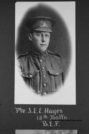 pte-jee-hayes