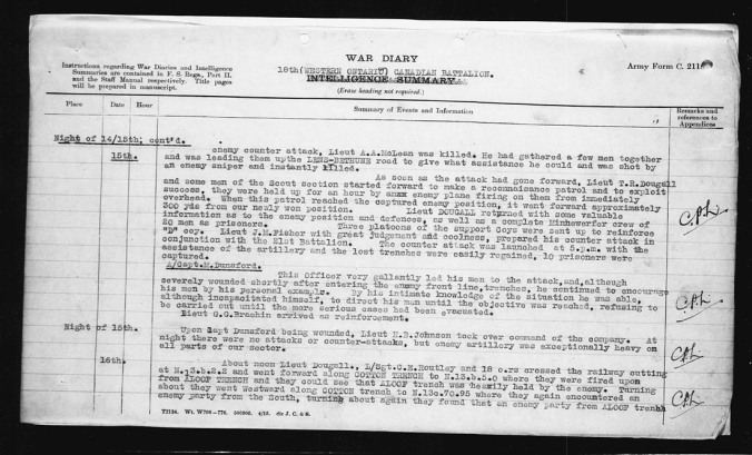 war-diary-augusts-1-to-16