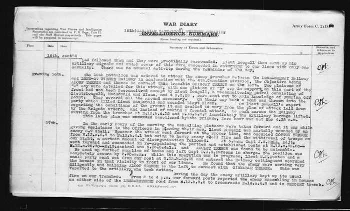 war-diary-augusts-16-continued
