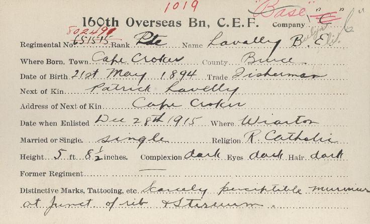 ax2012-103-001-lavalley-burlyn-elie-enlistment-card