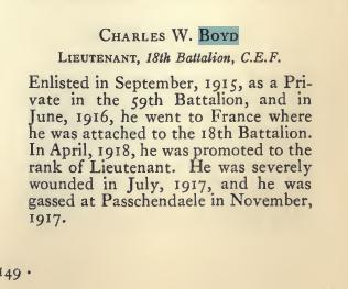 charles-wesley-boyd-bio-bank-of-montreal-page-149