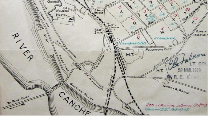 detail-of-etaple-camp-map