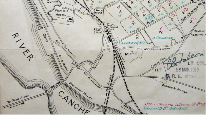 detail-of-etaple-camp-map