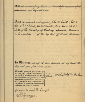 first-page-of-will