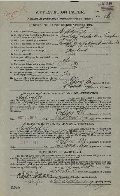 godfrey-lee-53249-attestation-paper-page-1
