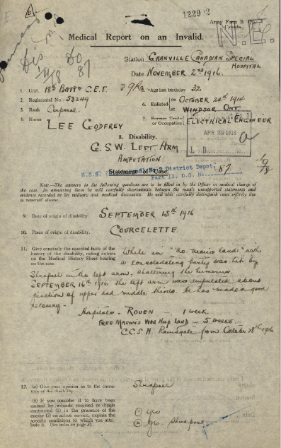 godfrey-lee-53249-medical-report