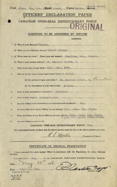 officers-attestation-paper-for-morton