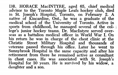obituary-canada-maj-april-1954-vol-70-page-479