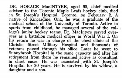 obituary-canada-maj-april-1954-vol-70-page-479