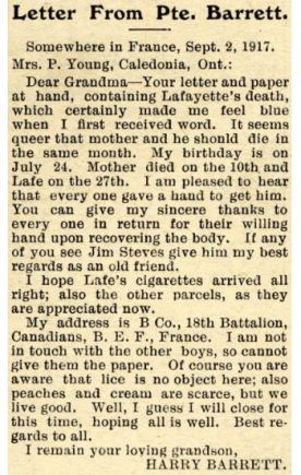 the-grand-river-sachem-september-26-1917-letter-from-pte-barrett