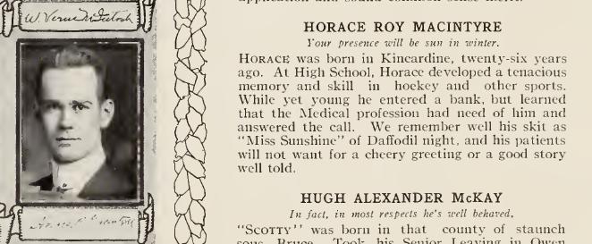 Source: Torontonenis, 1914. Page 121.