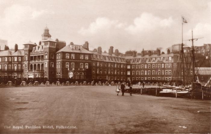 HotelsRoyalPavilion1947001Smaller