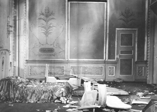 Appartamento_1221_del_st._francis_hotel_di_s._francisco,_5_settembre_1921