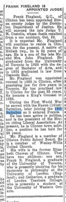 The Seaforth News, 1954-12-09, Page 4