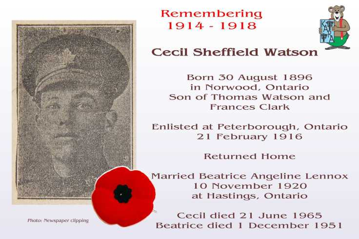 Remembrance-Day-2016-facebook-Watson-Cecil