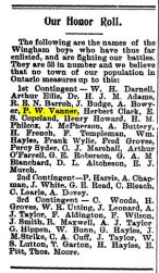 The Wingham Advance 1915-07-01 Page 6