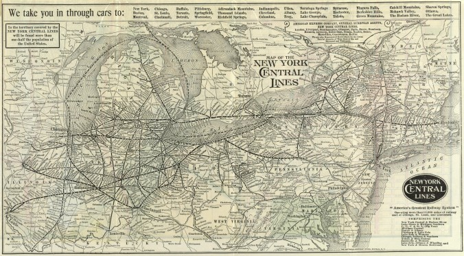 1918_NYCRR_map_only