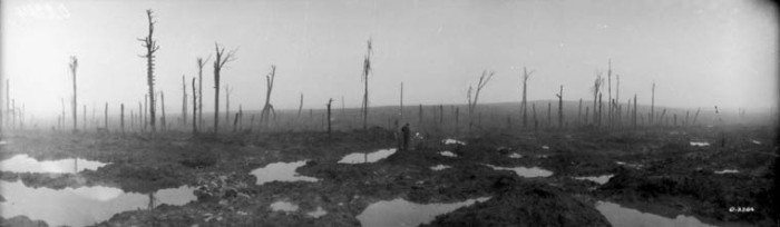 26-October-Passchendaele-PA-040139
