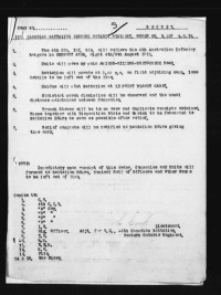 Augusts 1918 Page 14