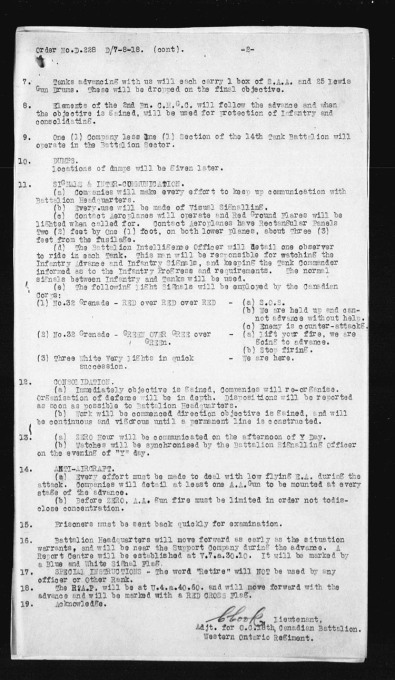 Augusts 1918 Page 16