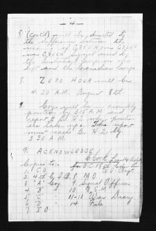 Augusts 1918 Page 24