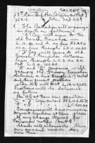 Augusts 1918 Page 29