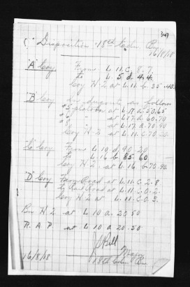 Augusts 1918 Page 31