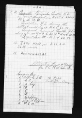 Augusts 1918 Page 42