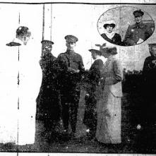 wedding1915