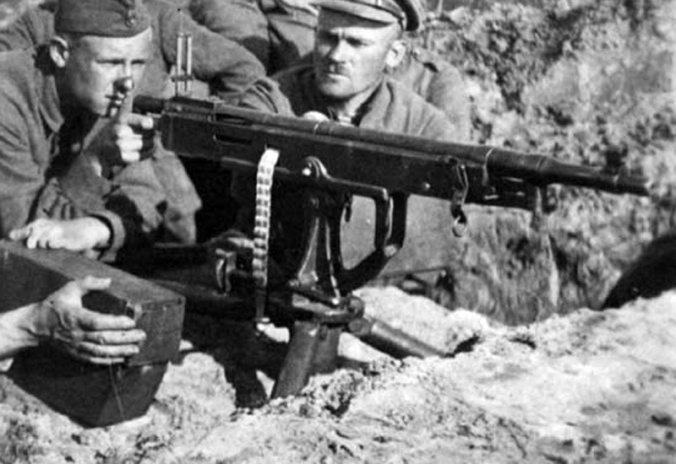 colt-browning-m1895-machine-gun_3