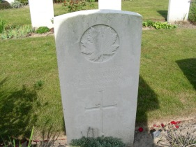 Source: Find-A-Grave. Photo added by International Wargraves.
