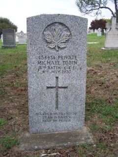 Source: Find-A-Grave. Photo by ahley.