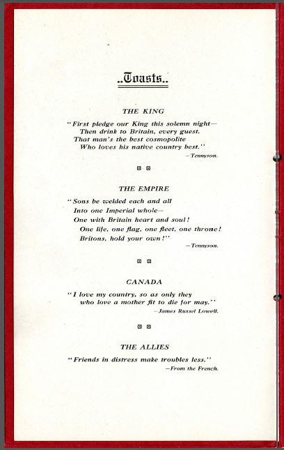 program-page-4