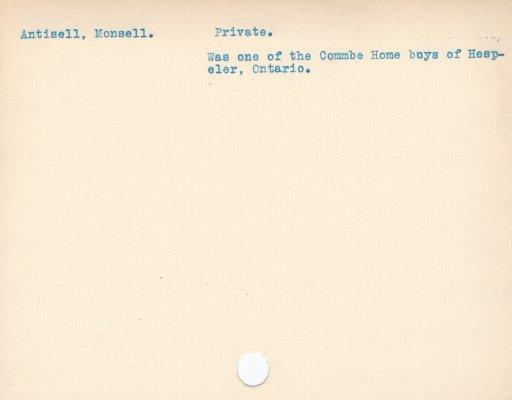KitPL002819186