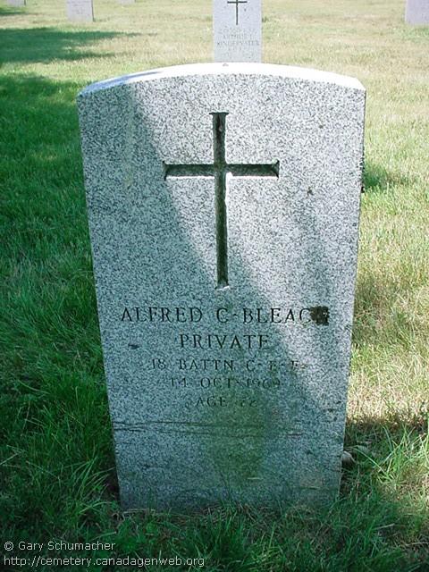 ONHUR11531-3109-CanadaGenWeb-Cemetery-Ontario-Huron