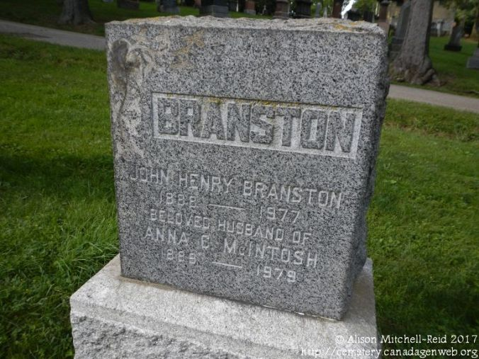 ONPER13336-K052-CanadaGenWeb-Cemetery-Ontario-Perth