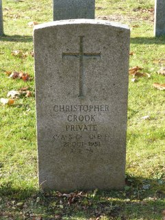 Source: Find-A-Grave. Photograph by Cliff Carson.
