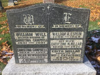 Source: Find-A-Grave. Photo added by ross.