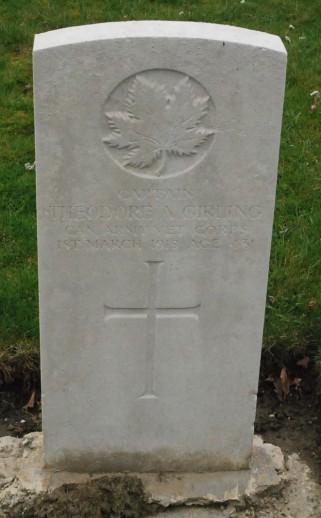 Source: Find-A-Grave. Photograph by soilsister.