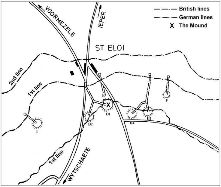 st_eloi_near_ypres_-_mine_plan_27_march_1916