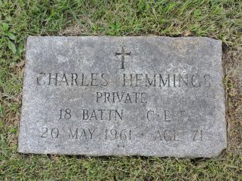 Source: Find-A-Grave. Photograph by Marty.