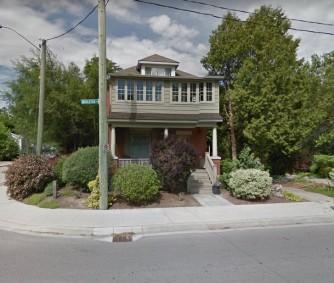 16 Middleton Street Galt Ontario