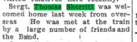 Zurich Herald, 1919-01-31, Page 4