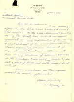 inquiry-re-this-soldier-letter