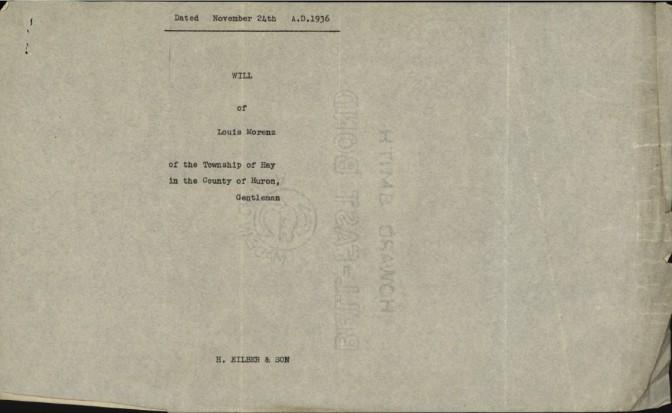 Annotation 2019-07-04 194604