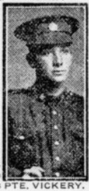 PTE Vickery London Advertiser July 11 1916 Page 3