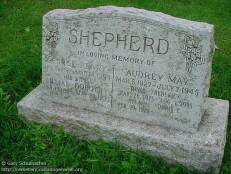 ONWAT14155-2560-CanadaGenWeb-Cemetery-Ontario-Waterloo