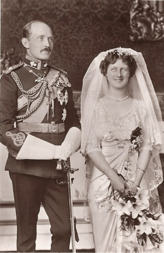 Arthur_Connaught_Alexandra_Fife