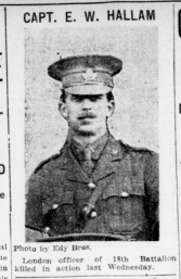 capt-e-w-hallam-photograph-london-advertiser-october-2-1915-page-12